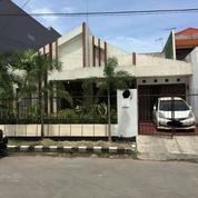 Rumah Siap Huni Di Jl Kertajaya Indah