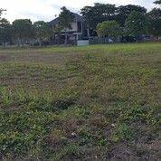 Kavling Pakuwon City Murah