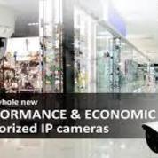 CCTV Kamera Security Online System