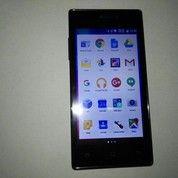 Android Q Batangan