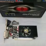 Vga GT210 Bulldozer Gaming Baru