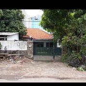 Rumah Strategis Pusat Kota, GRANITE Jln Bromo Surabaya