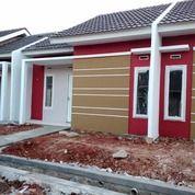 Rumah Murah Subsidi Cicilan Flat Sampai Lunas PURI ASRI 2 CILEUNGSI
