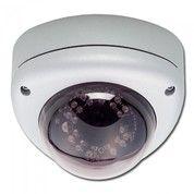 Hari Ini Kita Memiliki Review Dari IP8131 Kamera