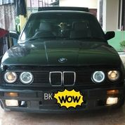 318i M40 E30 1991