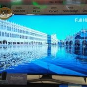 Tv Samsung 49 Inch