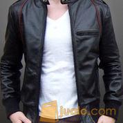 Jaket Kulit Pria Ariel Style SK-24