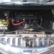 Toyota All New Avanza G M/T 2013 ( Akhir )