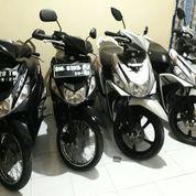 Mio M3 125 2015 N Mio Z 125 2017