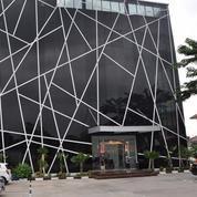 Sewa Virtual Office Dan Legalitas Termurah Di Jakarta