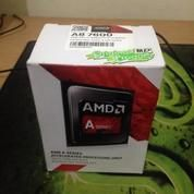 [WTS] Processor AMD A8 7600