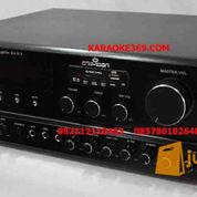amplifier karaoke ka- 913