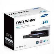 DVD SAMSUNG 24X SH-S224BB/INBE