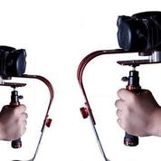 Handheld Camera Stabilizer