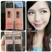 Cream BB Ori - KCC Korean Correction Cream