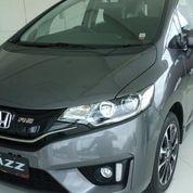 New Honda Jazz Surabaya