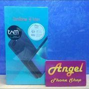 Asus Zenfone 4 Max ZC554KL RAM 3GB ROM 32GB GARANSI RESMI