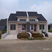 Kemang Regency - Bogor Raya Residence /Bogor Lakeside Type 48 Strategis