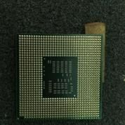 Processor Core I3 M350 Socket PGA988 Generasi 1
