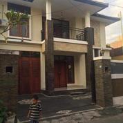 Rumah Style Villa Di Glogor Carik Denpasar Selatan Dekat Perbatasan Seminyak Kuta