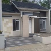 Rumah Cluster Di Sariwangi Parongpong Dekat Sarijadi Ciwaruga