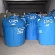 Septic Tank BioSurya, SepticTank BioTechnology System, Sepiteng Bio Ramah Lingkungan