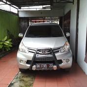 Mobil All New Xenia Tahun 2012