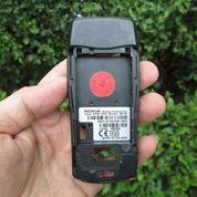 Tulang Nokia 8210 Jadul Original Seken Barang Langka