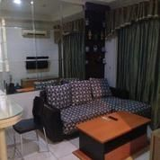 City Home Apartemen Sewa Harian