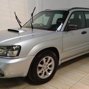 Subaru Forster Xt