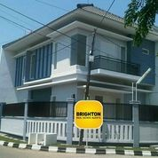 Rumah Baru Minimalis Kalmpis Anom (SUKOLILO) #A0315