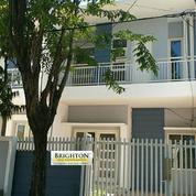 #A0316 Brand New Modern Minimalist House At Nirwana Eksekutif 2FLOOR,SHM Ready To Stay