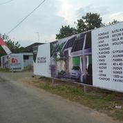 Dijual Properti Rumah Bekas dan Baru Kab  Pati, Jawa Tengah