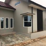 Rumah Idaman Samarinda