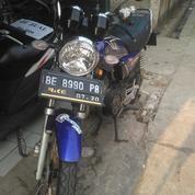 Yamaha Rx King.Thn 2004