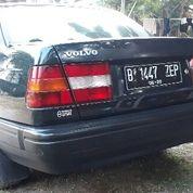 Volvo 960 GL Non Turbo Matic