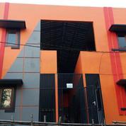 Rumah Kost Baru Di Kota Bogor