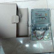 KWH SMART MSI 200S