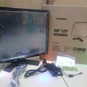 Forsa Touchscreen 19inc Monitor
