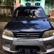 Mobil Taruna CSX SPR DLX 1,6