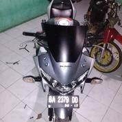 Honda CBR 250 Cc