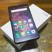 Xiaomi Redmi Note 4 - 3/32GB
