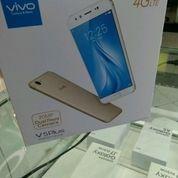 Hp Vivo V5 Plus