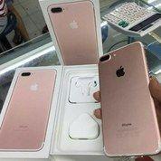 Iphone 7 Plus 128 GB Dijamin Ori 100%