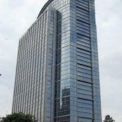 SEWA SERVICE OFFICE DI JAKARTA SELATAN