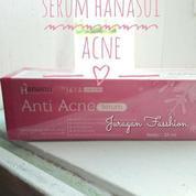 Serum Anti Acne Ampuh Memberantas Jerawat