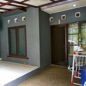Rumah Bagus Lokasi Strategis Serpong Tangerang.