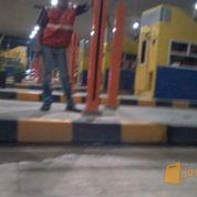 Palang parkir jember 085648690900 barrier gate jember 082244833901 promo murah 9 juta