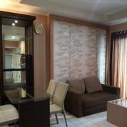 Apartemen Sewa 6 Bulan 2 Kamar Di MOI Kelapa Gading
