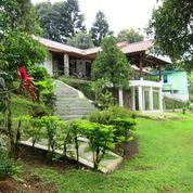 Villa Cisarua Taman Safari